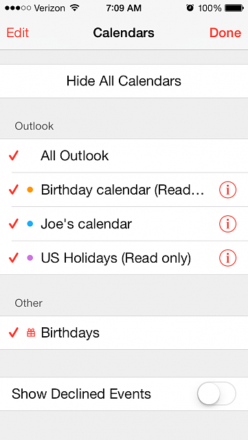 04-birthday-mobile-app-ux-design-context.png