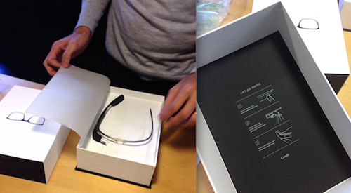 00-google-glass-ux-interaction-experience-ui.jpg