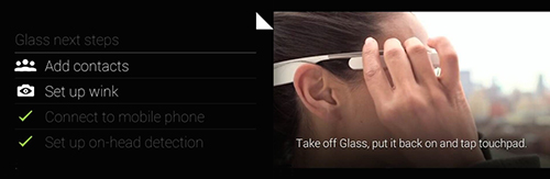 00b-google-glass-ux-interaction-experience-ui
