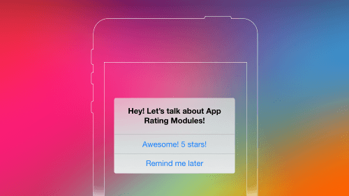 01-app-rating-design-ux-ui-experience.png