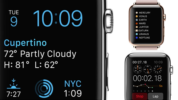 01-s-apple-watch-type-design.jpg