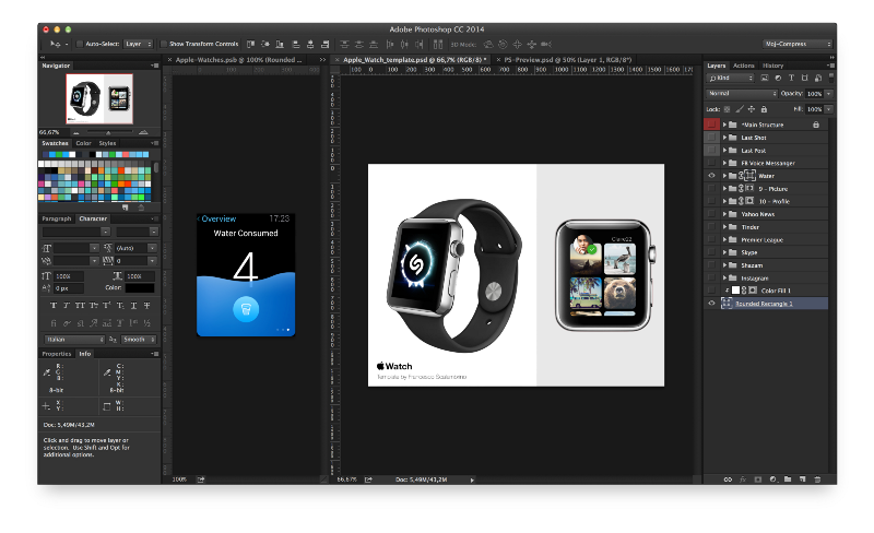 03-apple-watch-ux-ui-user-experience-design.png
