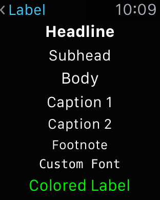 09-font-apple-watch-human-interface-design-guideline-ui-ux-experience-app.png