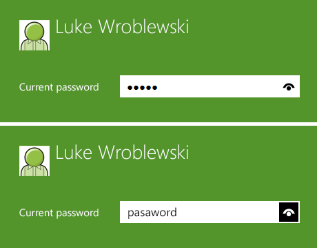 05-password-login-screen-ux-ui-experience-design.png