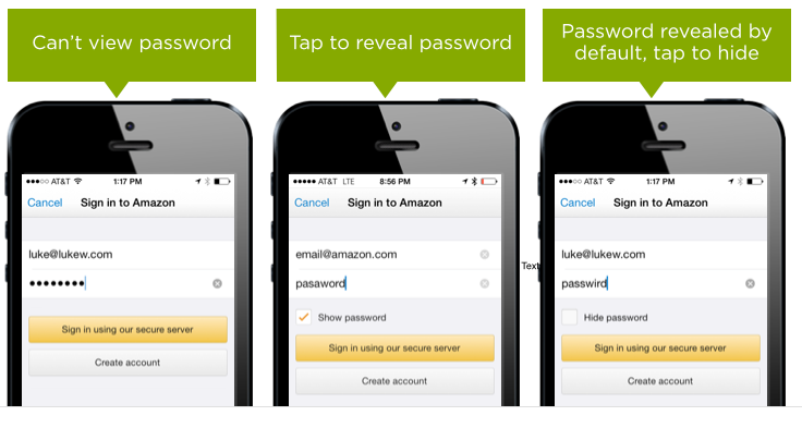 06-password-login-screen-ux-ui-experience-design.png