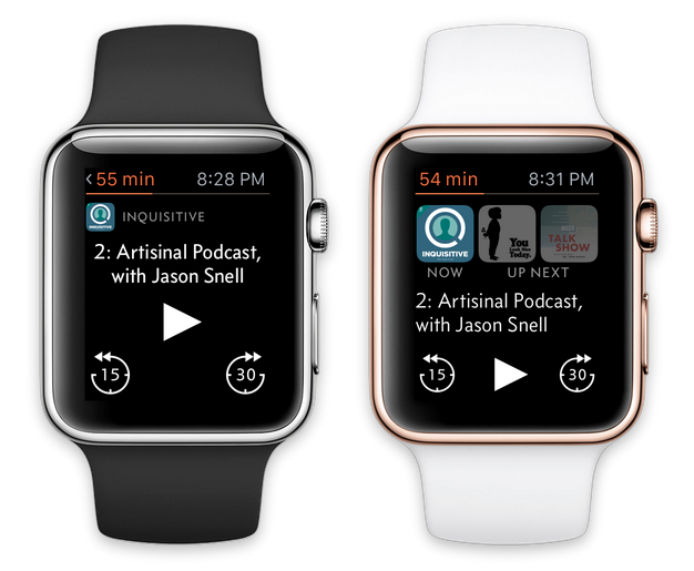 02-apple-watch-app-ux-ui-redesign-podcast.png