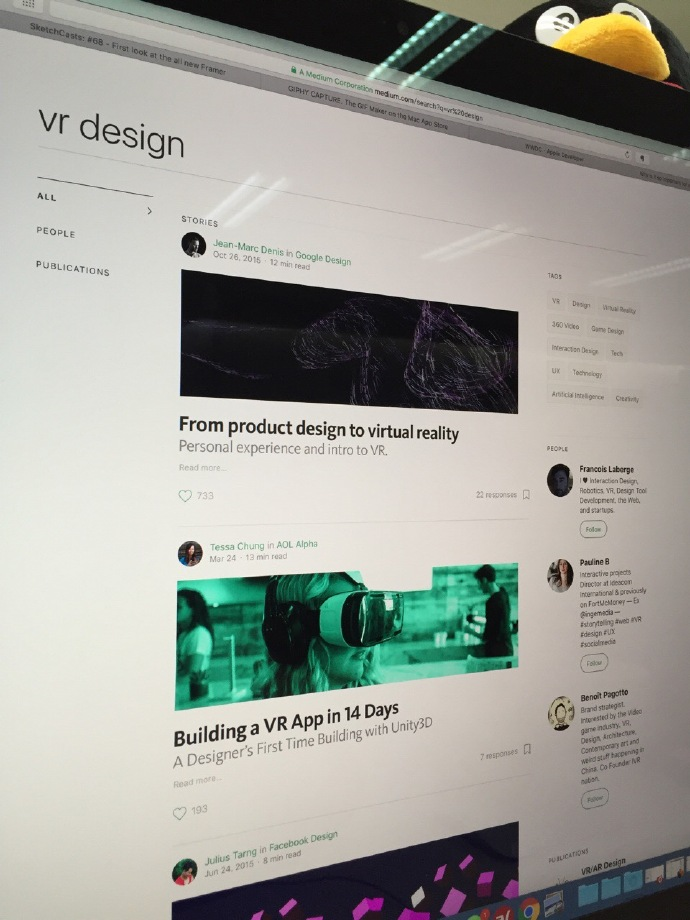 vr_design_articles_medium