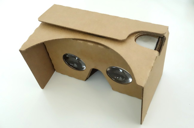 03-vr-devices-interaction-mode.jpg